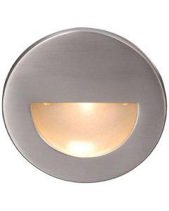WAC Lighting WL-LED300-C LED Step Light