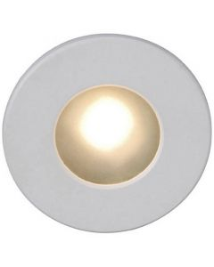 WAC Lighting WL-LED310-C LED Step Light